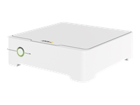 AXIS Companion Recorder - standalone NVR - 8 canaux