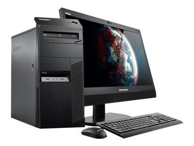 Lenovo ThinkCentre M93p 10A7