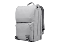 Lenovo ThinkBook Laptop Urban - Notebook carrying backpack - 15.6