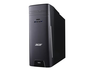 Acer Aspire T3-715A_W