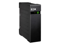Eaton Power Quality Onduleurs EL650IEC