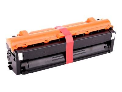 UPrint S.505LB - noir - cartouche de toner (équivalent à : Samsung CLT-K505L )