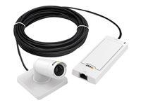 AXIS P1254, Network Camera