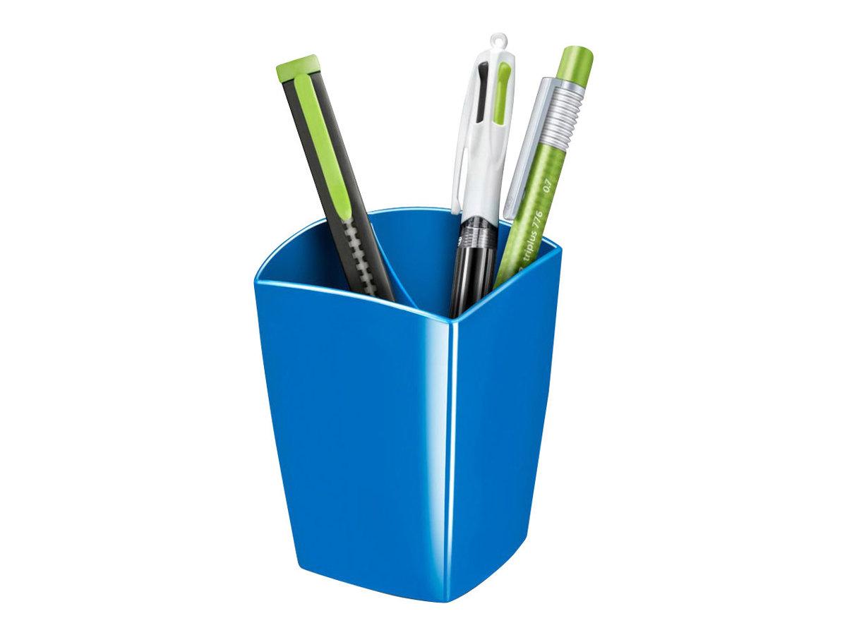 CEP CepPro Happy pot à crayons