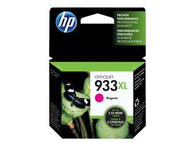 HP 933XL