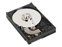 Dell Pieces detachees 400-26441