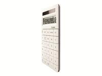 Canon Calculatrice 8339B002