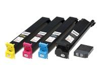 Epson Cartouches Laser d'origine C13S050474