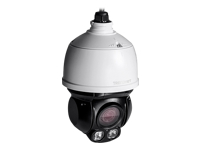 Trendnet Caméra IP TV-IP430PI