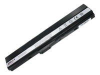 DLH Energy Batteries compatibles AASS1244-B048Q3