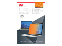3M Filtre confidentialité écran GPFMR15
