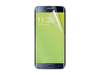 Muvit - Protection d'écran - pour Samsung Galaxy S6 edge