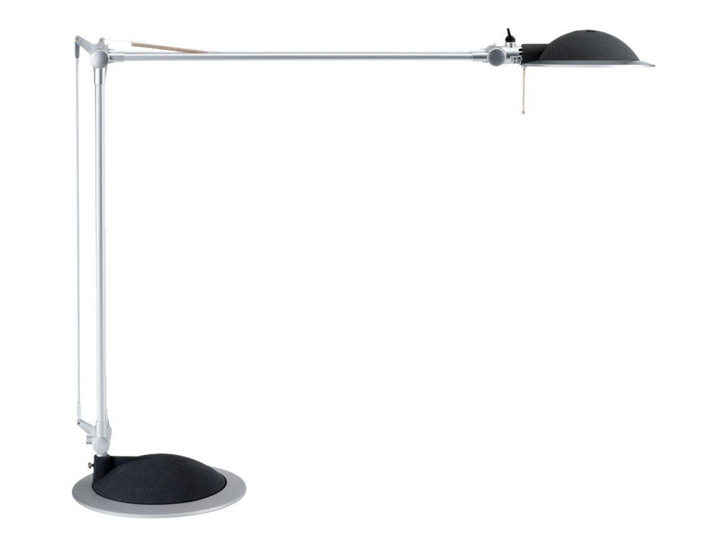 MAULbusiness Luminaire LED - lampe de bureau - LED