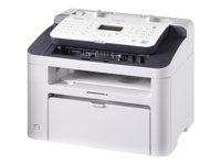 Canon i-SENSYS FAX-L150 Multifunktionsprinter S/H laser