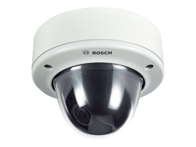 Image of Bosch FLEXIDOME AN outdoor 5000 VDN-5085-VA11S - CCTV camera