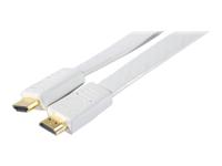 MCAD C�bles et connectiques/Liaison Ecran 128311