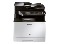 Samsung Produits Samsung CLX-4195FN/XEN
