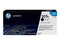 HP Cartouches Laser CE740A