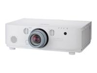 Nec Projecteurs Fixes 60003660