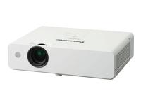 Panasonic Projecteurs PT-LW362A