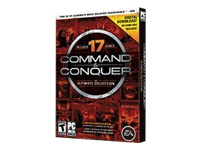 Command&Conquer Ultimate Collection