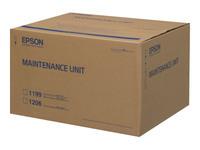 Epson Pieces detachees Epson C13S051206