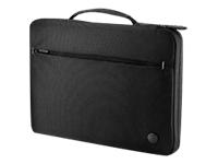 HP Business - Notebook sleeve - 13.3