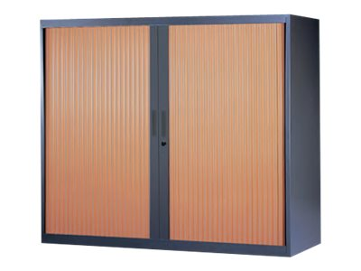 armoires de rangement de bureau prix discount bureau. Black Bedroom Furniture Sets. Home Design Ideas