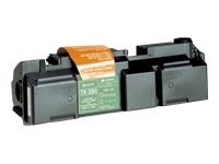 Kyocera Document Solutions  Cartouche toner 37027030
