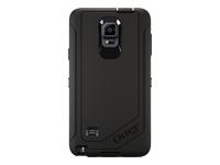 OtterBox Defender Samsung GALAXY Note 4 - étui pour téléphone portable