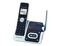 Alcatel Business Phones Téléphone ATL1407679