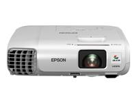 Epson produits Epson V11H684040