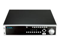 D-Link Administration de r�seau DNR-2060-08P
