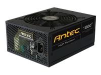 Antec High current pro platinum 0-761345-06248-0