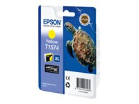 EPSON  T1574C13T15744010