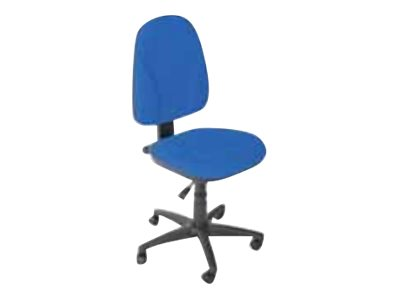 OfficePro GALBY CP - chaise