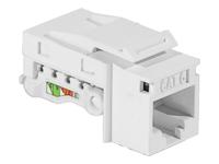 MCAD Câbles et connectiques/Connectique RJ 272883