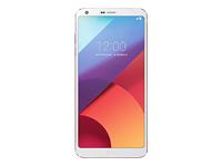 "LG G6 H870 Smartphone 4G LTE 32 GB microSDXC slot GSM 5.7"""