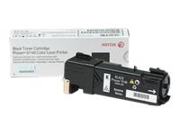 Xerox Laser Monochrome d'origine 106R01480