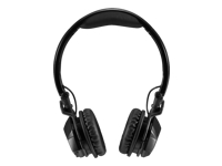Mad Catz F.R.E.Q. M Wireless Mobile Gaming Headset