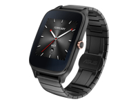 ASUS ZenWatch 2 - montre intelligente - 4 Go