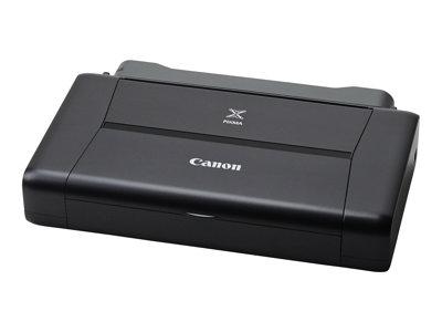Canon PIXMA iP110w