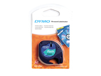 Dymo Consommables Dymo S0721640