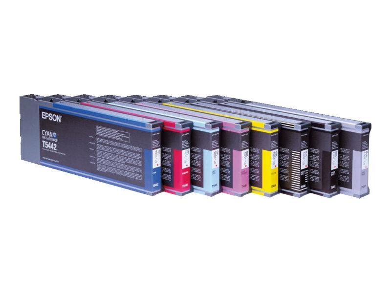 Epson T5448 - noir mat - originale - cartouche d'encre
