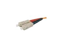 MCAD Câbles et connectiques/Fibre optique 392205