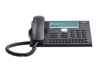 Aastra T�l�phone 20350788