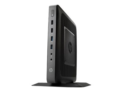 HP Flexible Thin Client t620 - GX-217GA 1.65 GHz - 4 GB - 16 GB J9A55EA#ABN