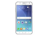 Samsung Galaxy SM-J710FZWNXEF