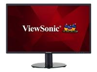 ViewSonic VA2419-SMH