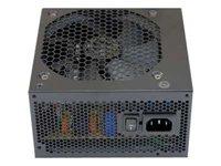 Image of Antec Basiq VP350P - power supply - 350 Watt